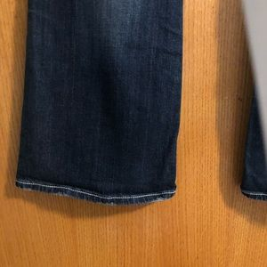 Express Jeans - Brand new without tag Express Rerock Jeans